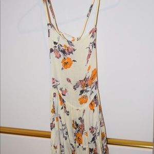 Intimately by Free People Dress